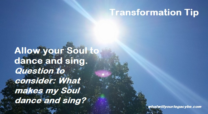 soul to dance and sing.jpg