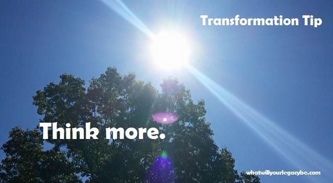 Think more.jpg