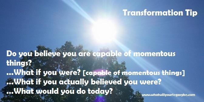 Momentous things.jpg
