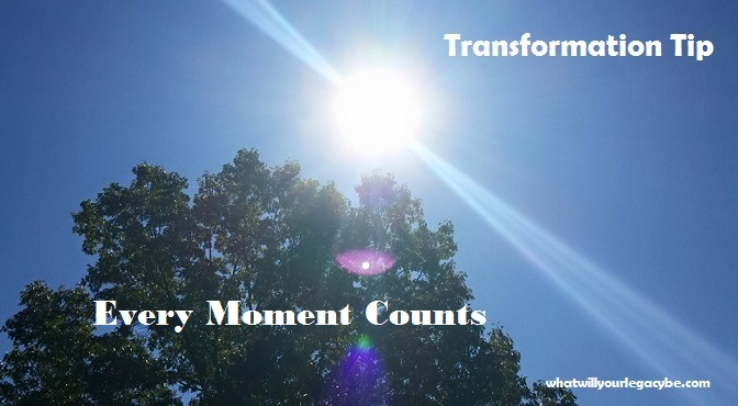 every moment counts.jpg