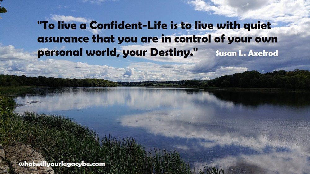 live a confident-life.jpg