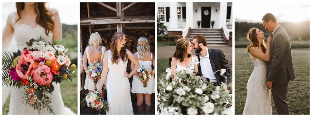 Yakima_Ellensburg_Wedding_Photographer_