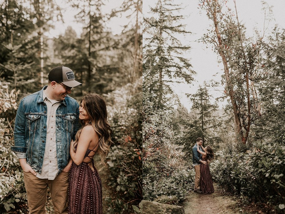 samantha_mcfarlen_bellingham_washington_engagement_photography_seattle_wedding_photographer_0027.jpg
