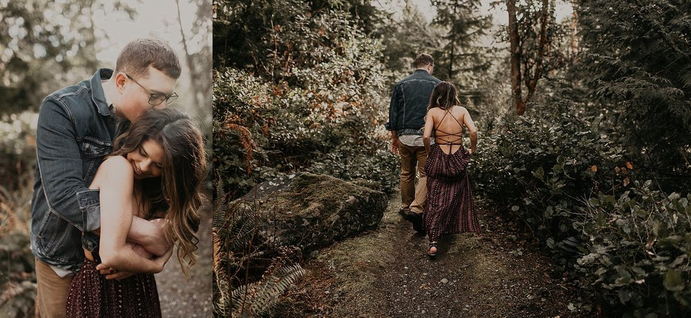 samantha_mcfarlen_bellingham_washington_engagement_photography_seattle_wedding_photographer_0030.jpg