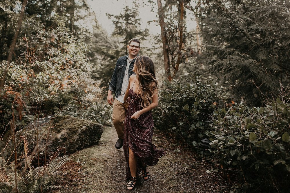 samantha_mcfarlen_bellingham_washington_engagement_photography_seattle_wedding_photographer_0031.jpg