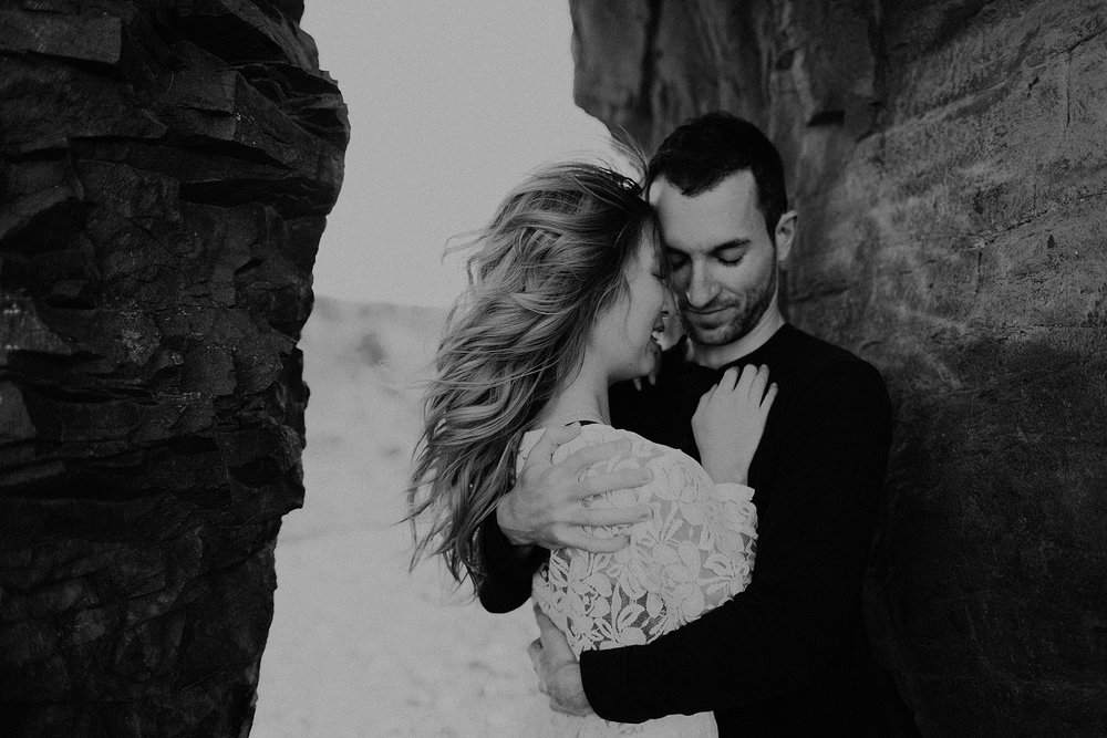 samantha_mcfarlen_bellingham_washington_engagement_photography_seattle_wedding_photographer_0101.jpg