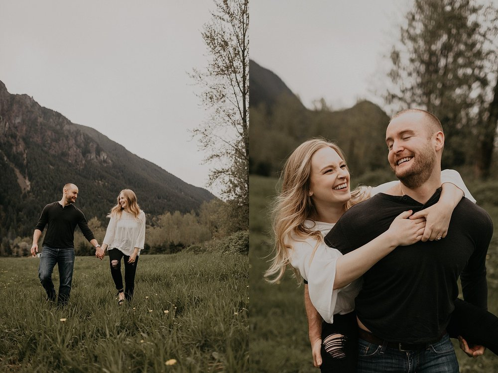 samantha_mcfarlen_bellingham_washington_engagement_photography_seattle_wedding_photographer_0272.jpg