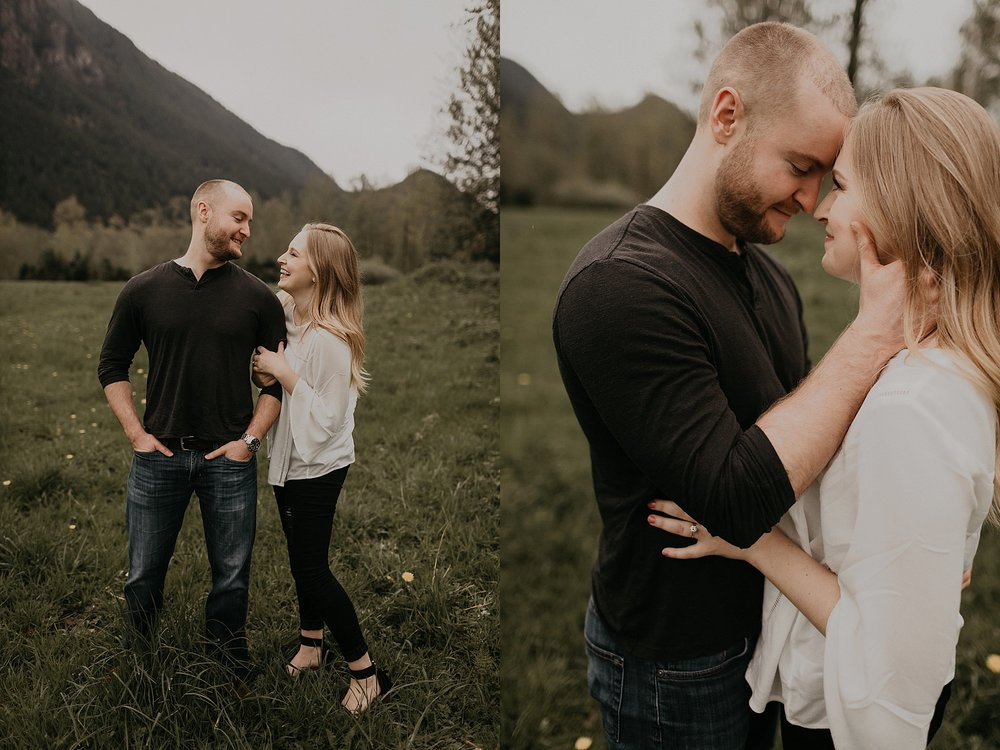 samantha_mcfarlen_bellingham_washington_engagement_photography_seattle_wedding_photographer_0275.jpg
