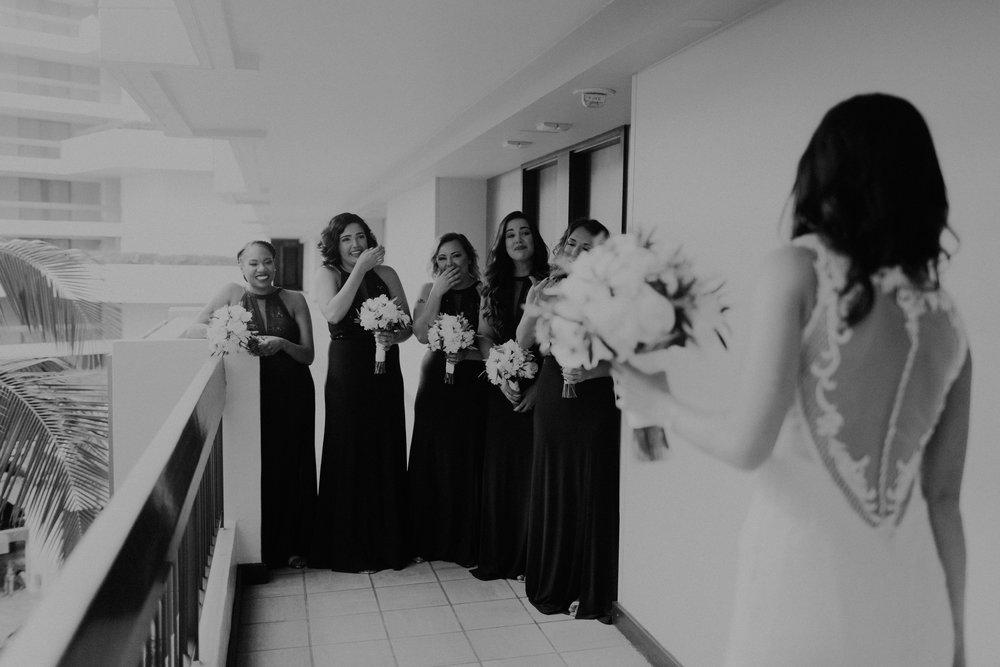 Hackley_Wedding-611-2.jpg