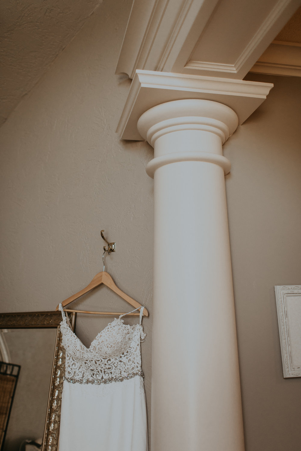 Laurel_Creek_Manor_Sumner_Washington_Wedding_Makenzie+Clark-10.jpg
