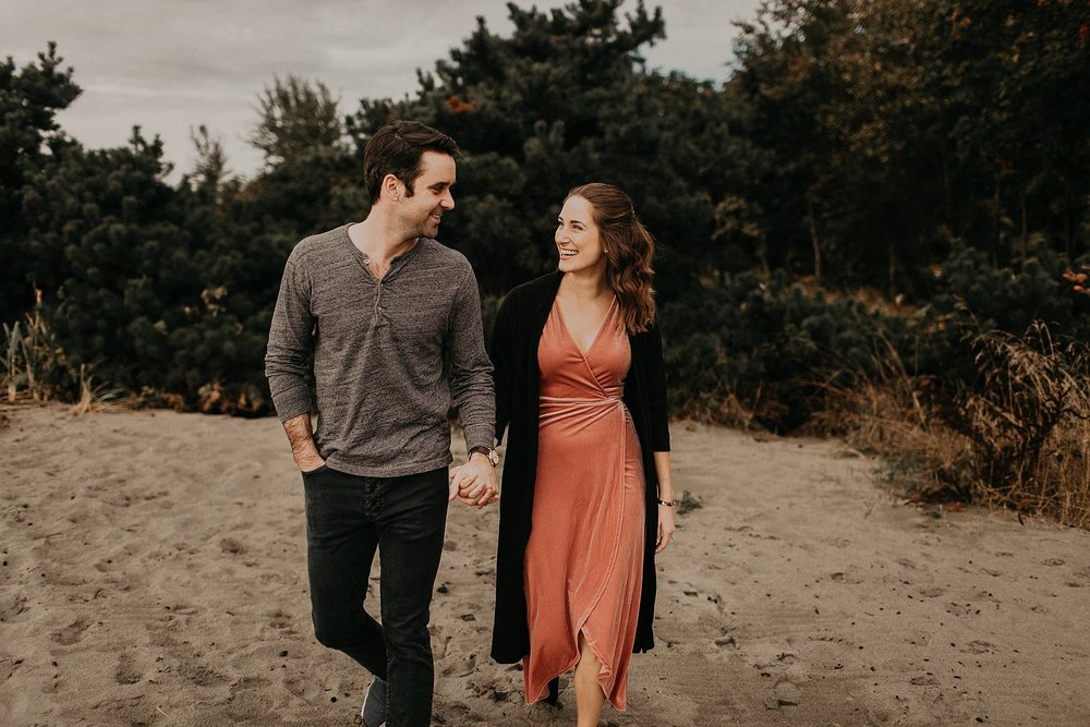 samantha_mcfarlen_bellingham_washington_engagement_photography_seattle_wedding_photographer_0385.jpg