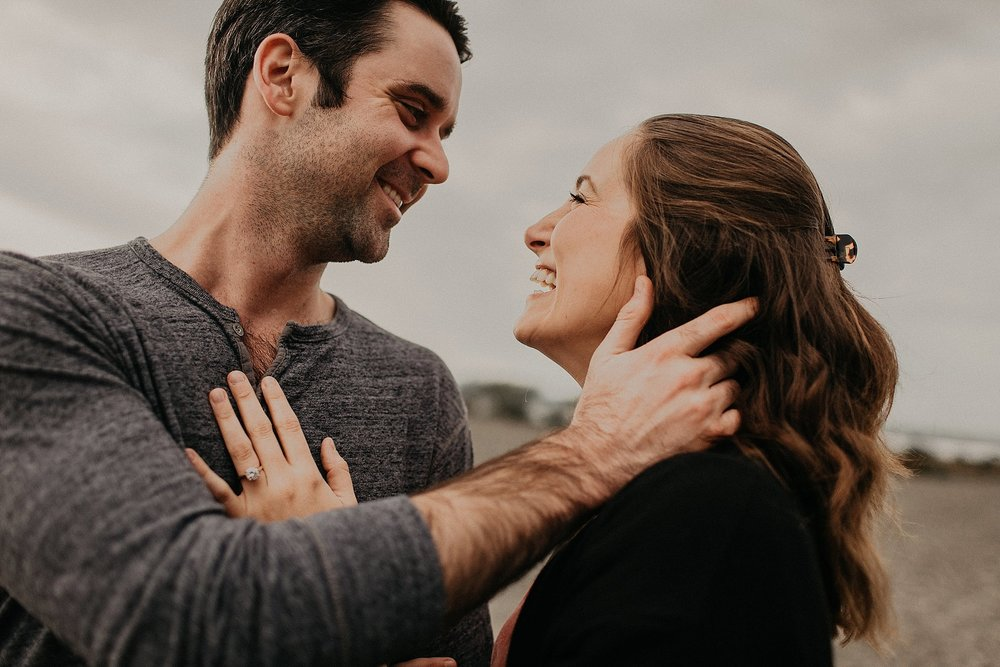 samantha_mcfarlen_bellingham_washington_engagement_photography_seattle_wedding_photographer_0388.jpg