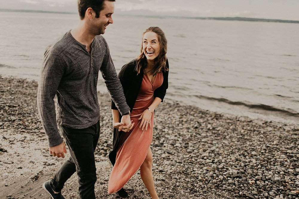 samantha_mcfarlen_bellingham_washington_engagement_photography_seattle_wedding_photographer_0405.jpg