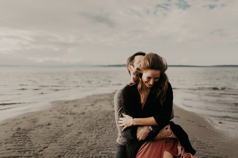 samantha_mcfarlen_bellingham_washington_engagement_photography_seattle_wedding_photographer_0409.jpg