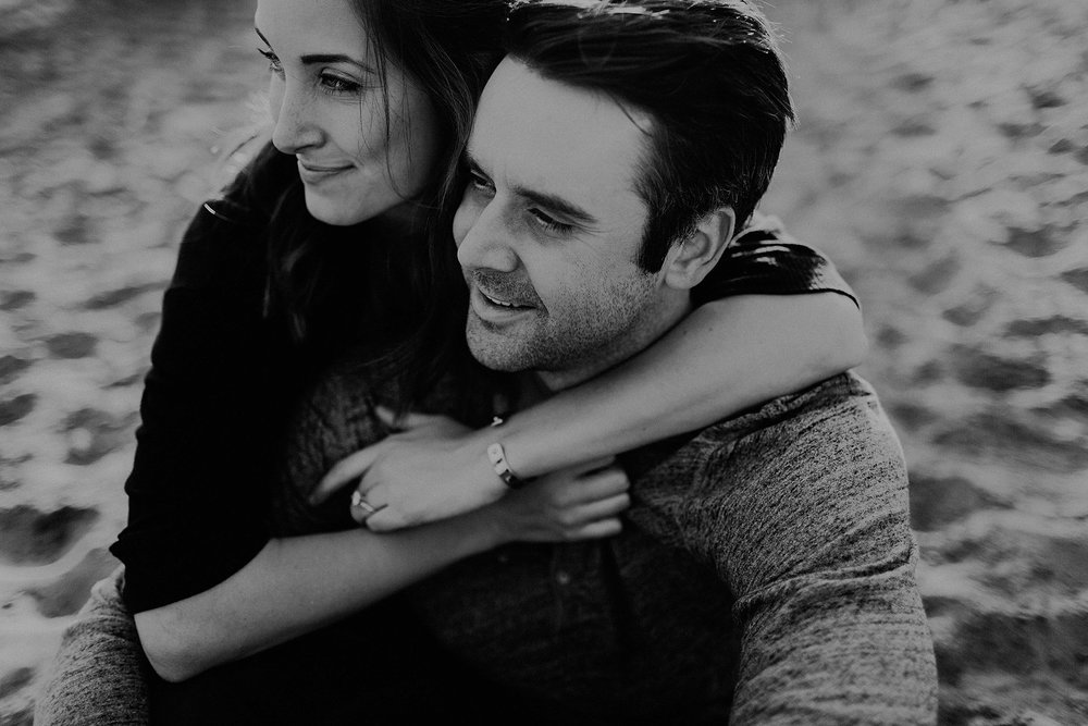 samantha_mcfarlen_bellingham_washington_engagement_photography_seattle_wedding_photographer_0418.jpg