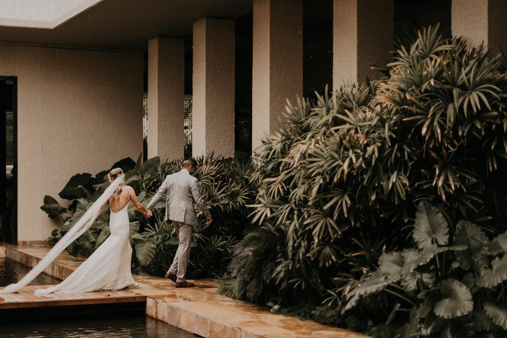 Playa-del-Carmen-Wedding-352.jpg