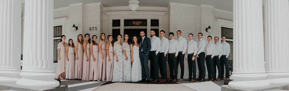 Ashley_Craig_Amourice_Vinyard_Wedding-212-Pano.jpg