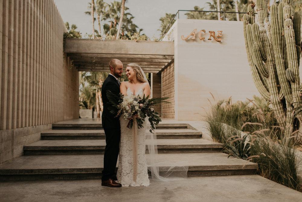 Carson_Alex_Cabo_Mexico_Wedding-1061.jpg