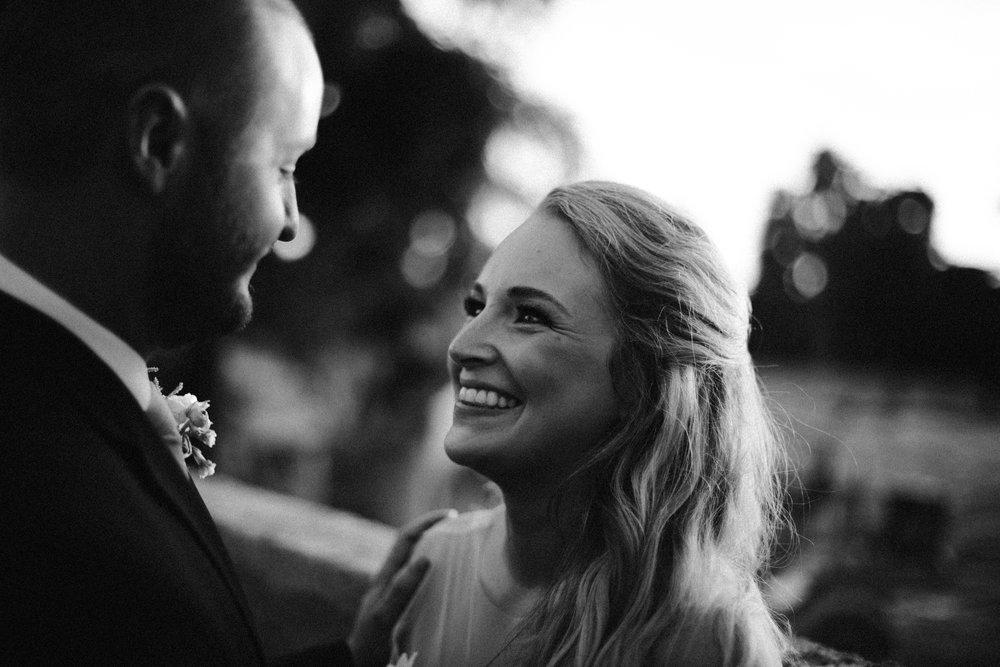 Carson_Alex_Cabo_Mexico_Wedding-2480.jpg