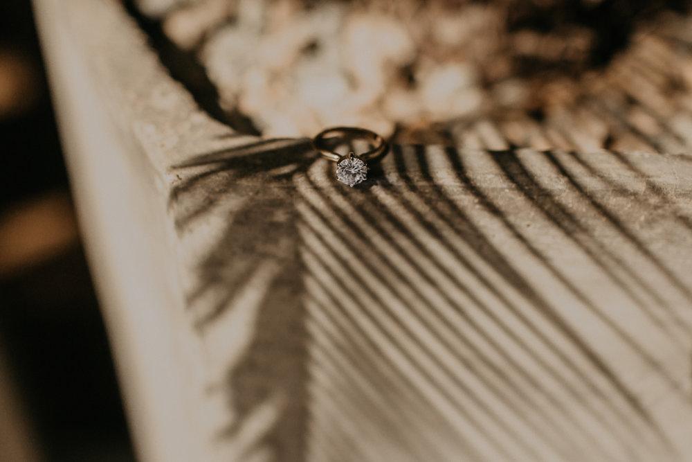 Carson_Alex_Cabo_Mexico_Wedding-413.jpg