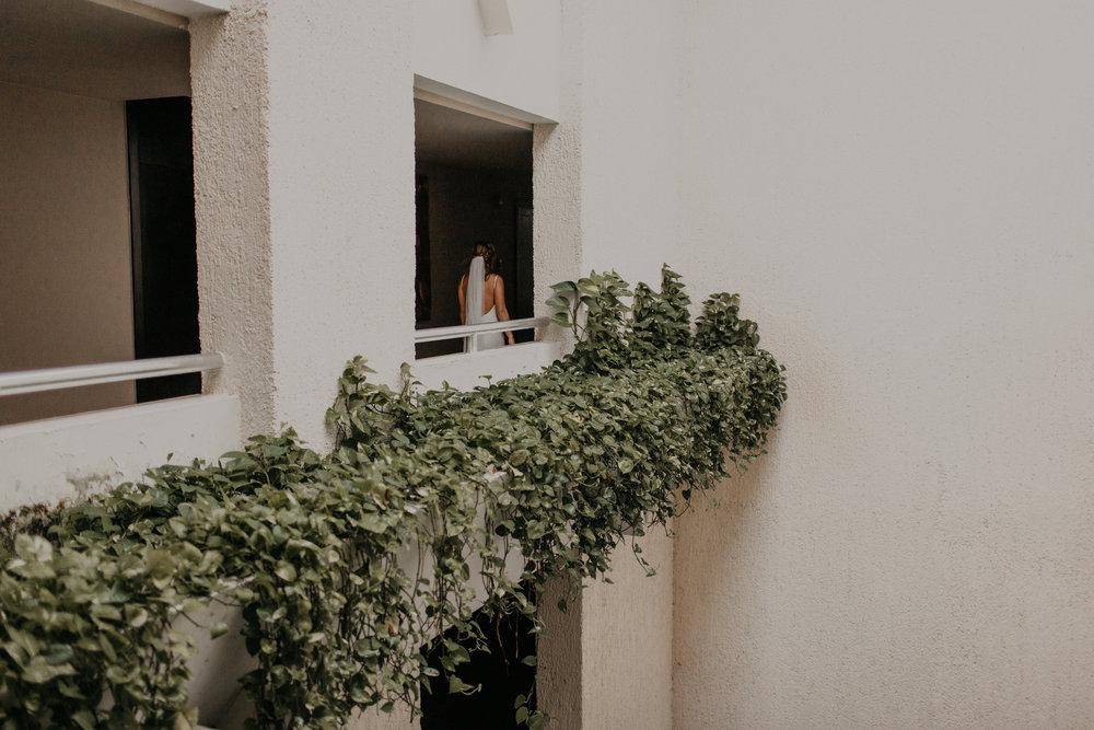 Playa-del-Carmen-Wedding-235.jpg
