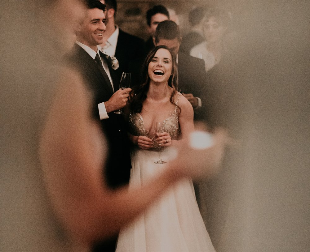 Bella_Collina_Florida_Wedding-1274.jpg