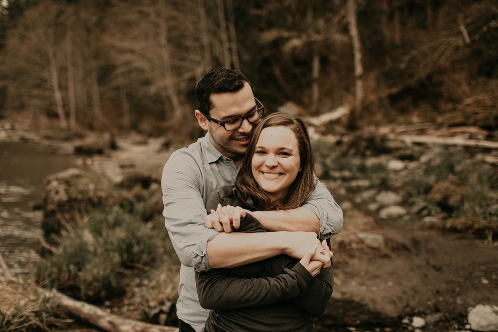 samantha_mcfarlen_bellingham_washington_engagement_photography_seattle_wedding_photographer_0688.jpg