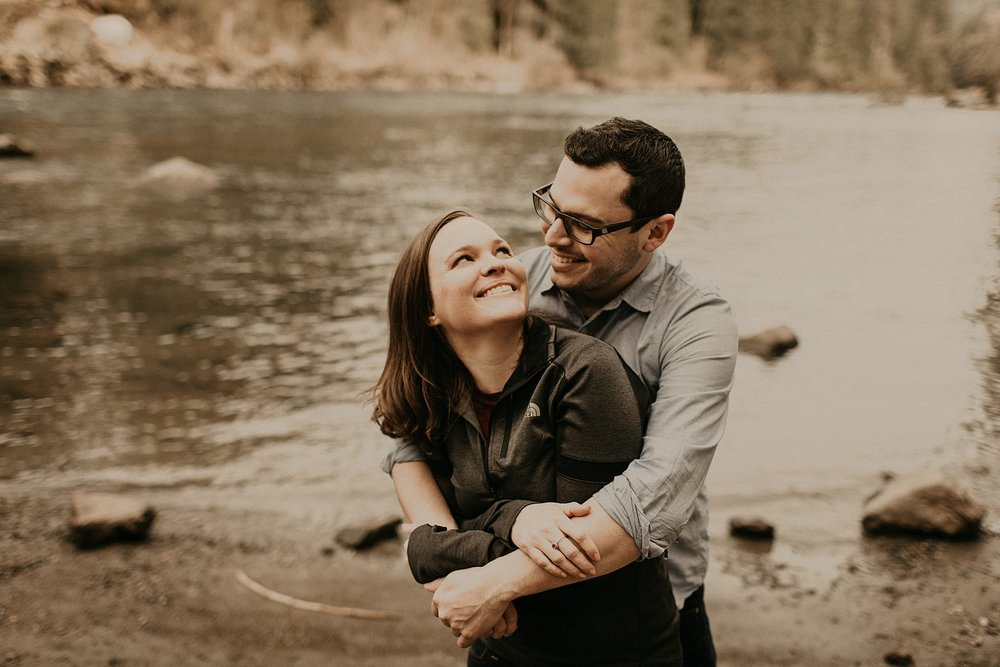 samantha_mcfarlen_bellingham_washington_engagement_photography_seattle_wedding_photographer_0693.jpg