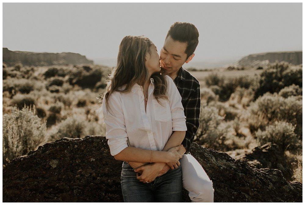 Samantha-McFarlen-Destination-Wedding-Photographer-Bella-Collina_2023.jpg