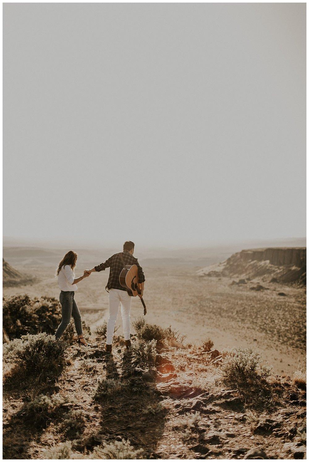 Samantha-McFarlen-Destination-Wedding-Photographer-Bella-Collina_2028.jpg