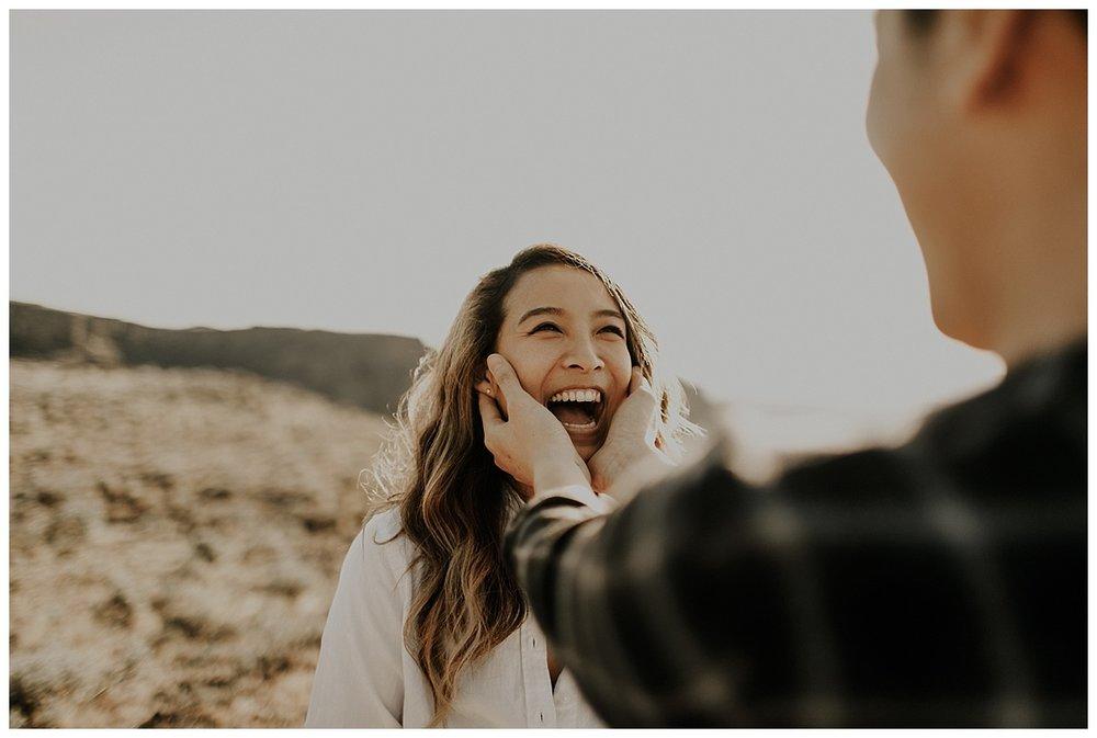 Samantha-McFarlen-Destination-Wedding-Photographer-Bella-Collina_2035.jpg