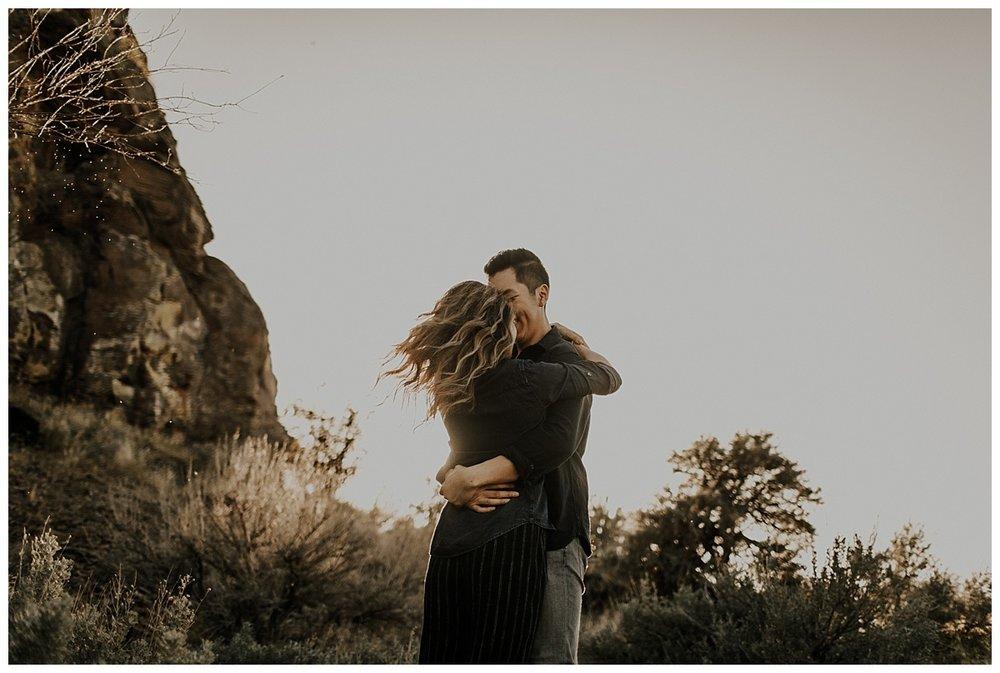 Samantha-McFarlen-Destination-Wedding-Photographer-Bella-Collina_2037.jpg