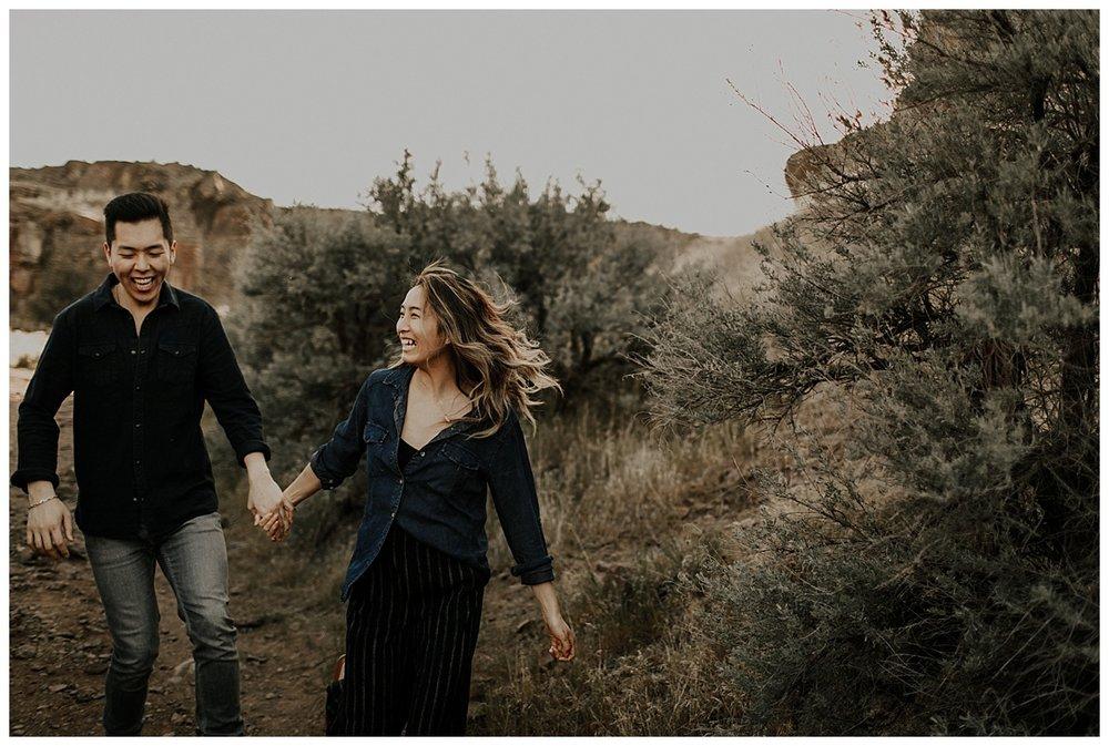 Samantha-McFarlen-Destination-Wedding-Photographer-Bella-Collina_2038.jpg