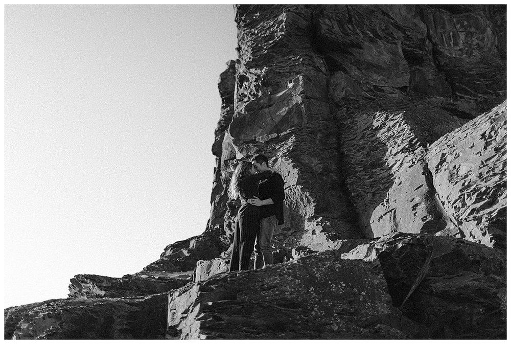 Samantha-McFarlen-Destination-Wedding-Photographer-Bella-Collina_2040.jpg