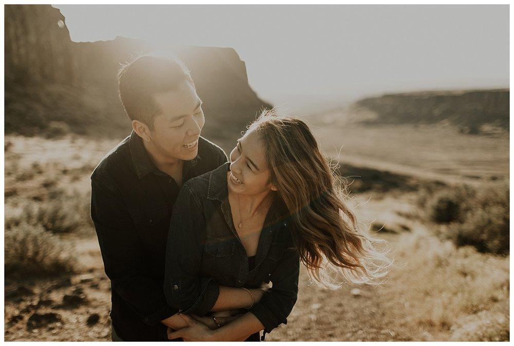 Samantha-McFarlen-Destination-Wedding-Photographer-Bella-Collina_2044.jpg