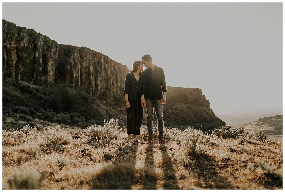 Samantha-McFarlen-Destination-Wedding-Photographer-Bella-Collina_2045.jpg