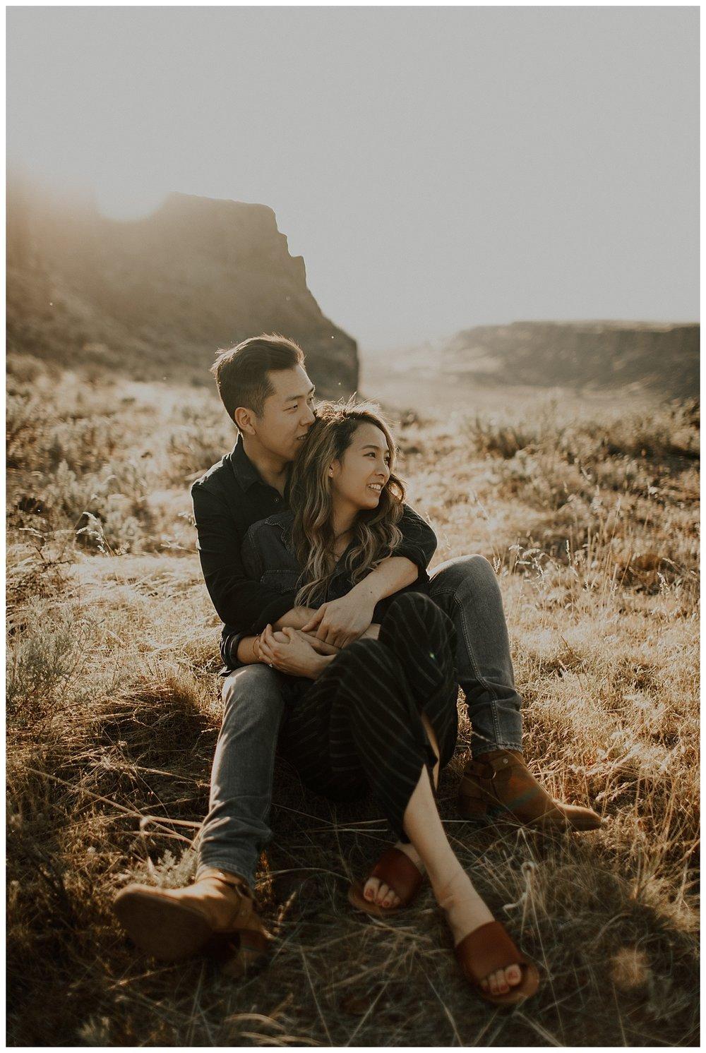 Samantha-McFarlen-Destination-Wedding-Photographer-Bella-Collina_2047.jpg