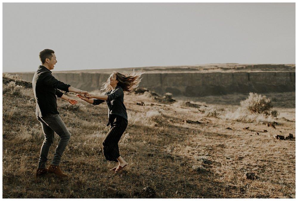 Samantha-McFarlen-Destination-Wedding-Photographer-Bella-Collina_2049.jpg