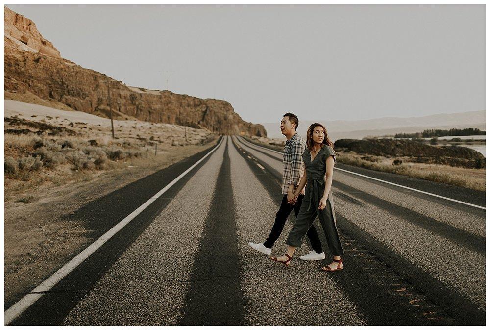 Samantha-McFarlen-Destination-Wedding-Photographer-Bella-Collina_2053.jpg