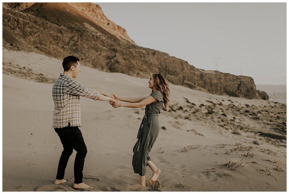 Samantha-McFarlen-Destination-Wedding-Photographer-Bella-Collina_2057.jpg