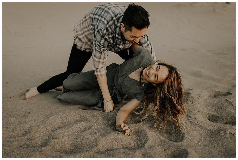 Samantha-McFarlen-Destination-Wedding-Photographer-Bella-Collina_2059.jpg