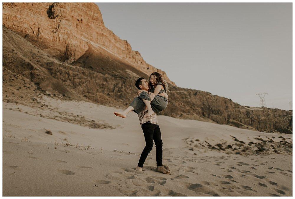 Samantha-McFarlen-Destination-Wedding-Photographer-Bella-Collina_2060.jpg