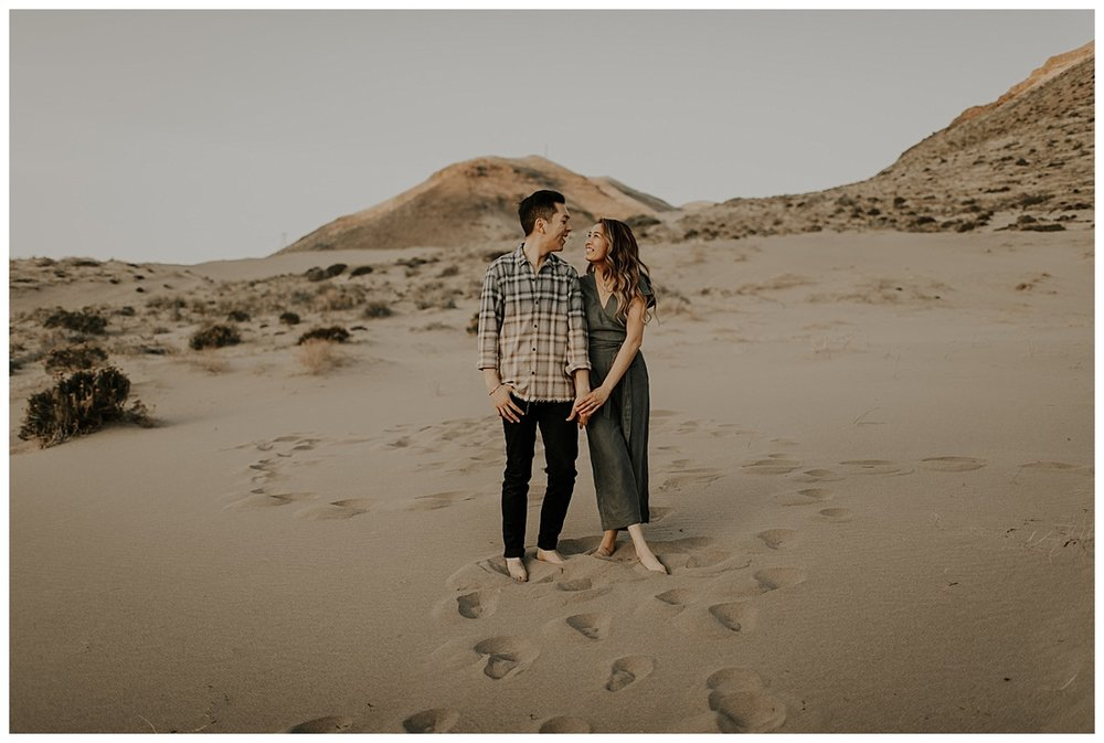 Samantha-McFarlen-Destination-Wedding-Photographer-Bella-Collina_2061.jpg