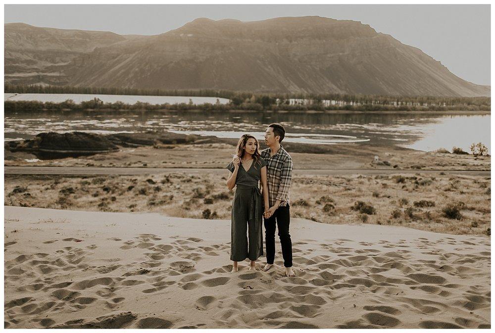 Samantha-McFarlen-Destination-Wedding-Photographer-Bella-Collina_2062.jpg