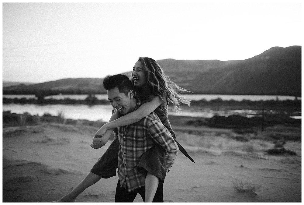 Samantha-McFarlen-Destination-Wedding-Photographer-Bella-Collina_2064.jpg
