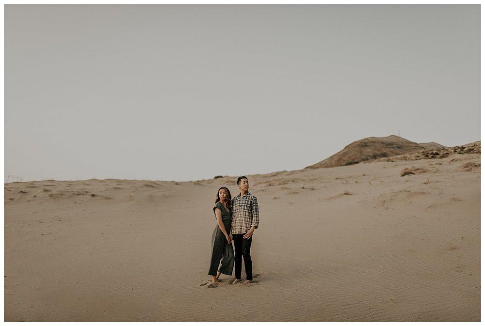 Samantha-McFarlen-Destination-Wedding-Photographer-Bella-Collina_2068.jpg