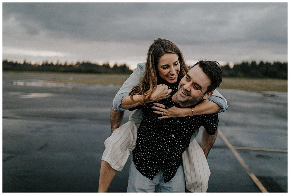 Samantha-McFarlen-Destination-Wedding-Photographer-Bella-Collina_2075.jpg