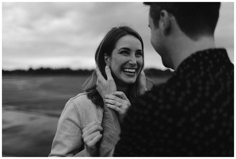Samantha-McFarlen-Destination-Wedding-Photographer-Bella-Collina_2076.jpg