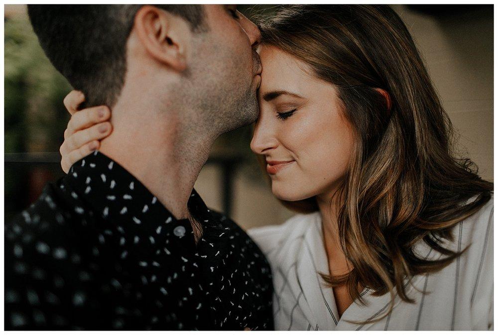 Samantha-McFarlen-Destination-Wedding-Photographer-Bella-Collina_2085.jpg