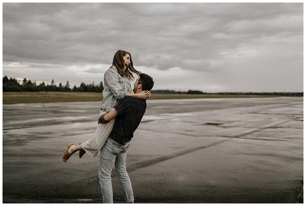 Samantha-McFarlen-Destination-Wedding-Photographer-Bella-Collina_2087.jpg